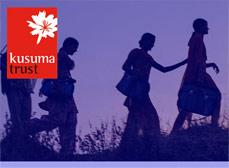 Kusuma Trust header 530px