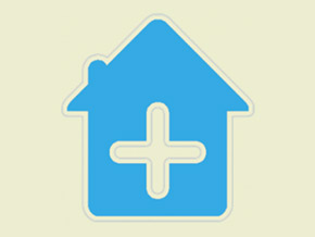 eviction aid logo