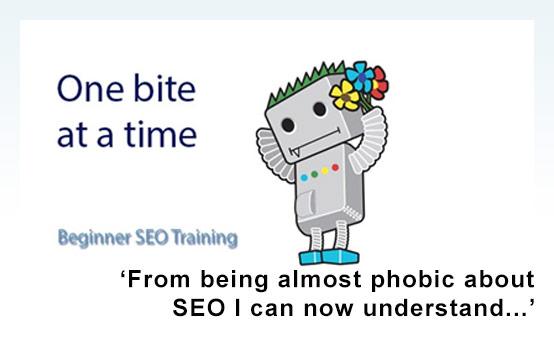 seo training